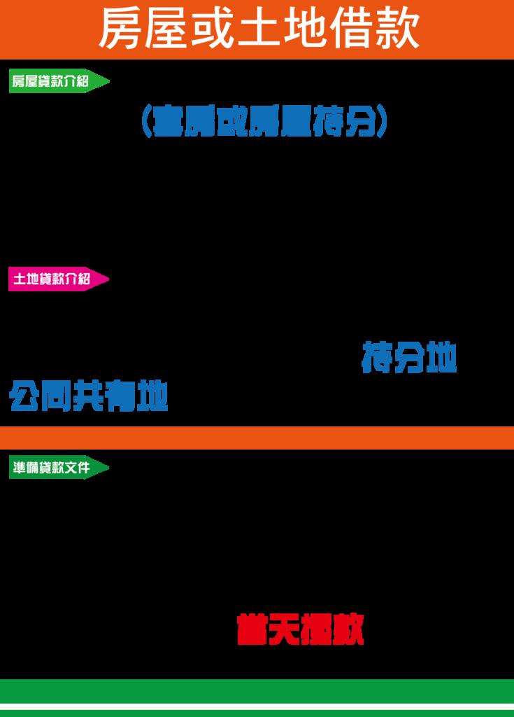測試圖片1(京誠).png