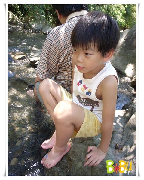 080802 JiaoShi_G-91.jpg