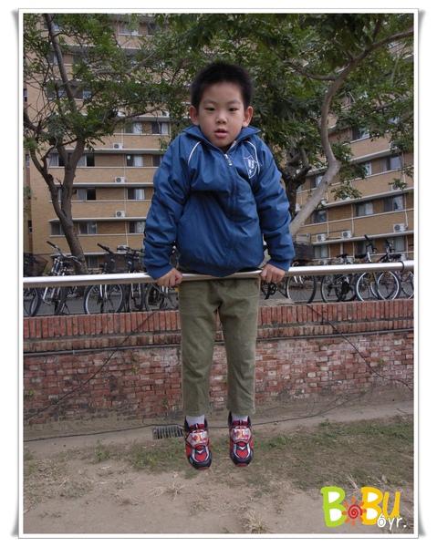 081214 Tainan020.jpg