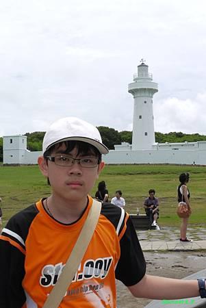 2011071608.jpg
