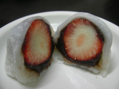 草莓大福_裏