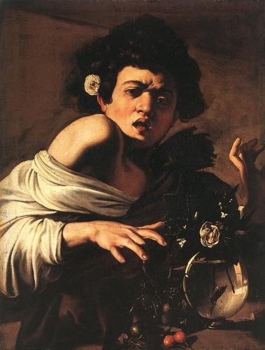 1594_被蜥蜴咬到的少年_Firenze.jpg