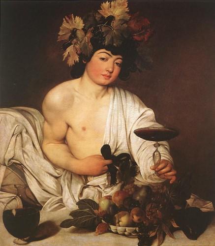 1596_酒神.jpg