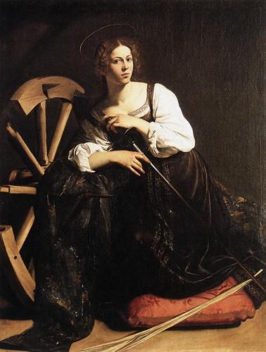 1598_亞莉山卓的聖嘉琳_飛力泰.jpg