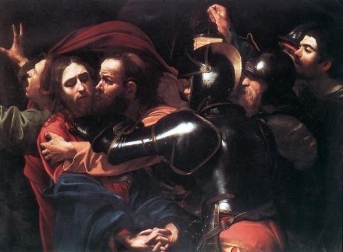 1598_逮捕耶穌_Dublin.jpg