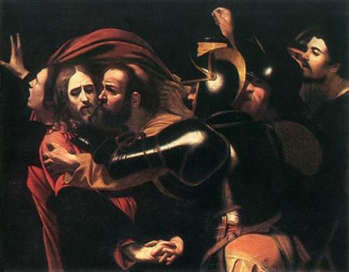 1598_逮捕耶穌_Odessa.jpg