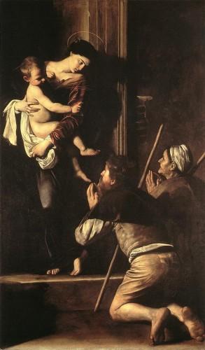 1603_05_羅瑞托的聖母_蕾納.jpg