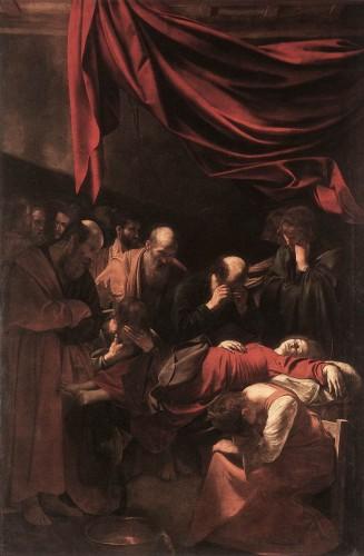 1606_聖母之死.jpg