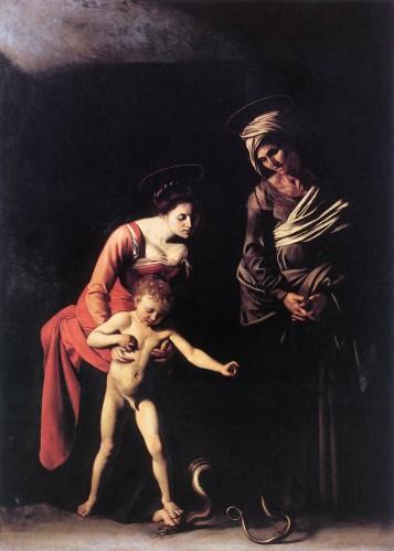 1606_聖母與蛇.jpg