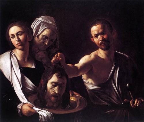 1607_莎樂美接下聖約翰的頭.jpg