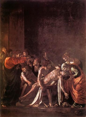 1608_09_拉薩路的復活.jpg