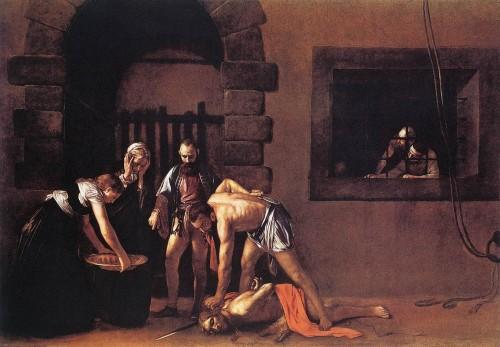1608_被斬首的施洗者約翰.jpg