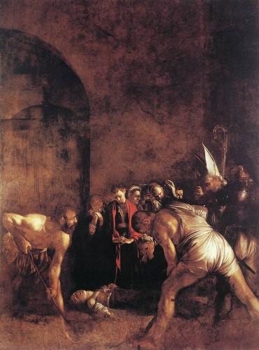 1608_聖路琪下葬.jpg