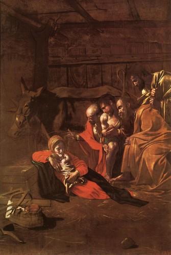 1609_牧羊人的崇拜.jpg
