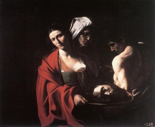 1609_莎樂美接下聖約翰的頭.jpg