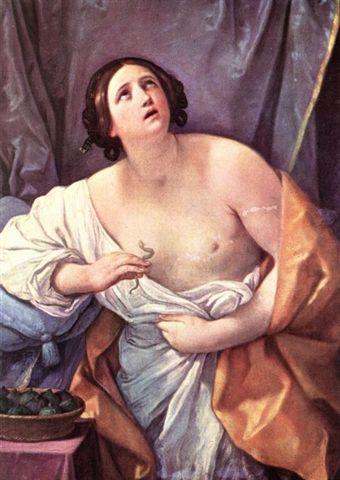 RENI_cleopatra.jpg