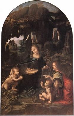 岩窟聖母1.jpg