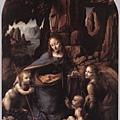 岩窟聖母2.jpg