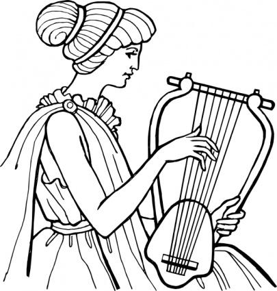 lyre-musical-instrument-clip-art.jpg