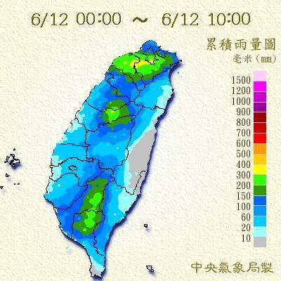 2012-06-12_1000.QZJ.grd2