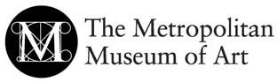 Met Museum LOGO_small