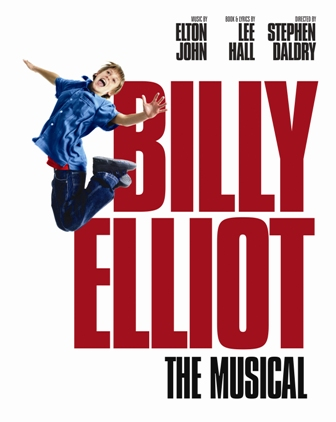 Billy-Elliot-Poster.jpg