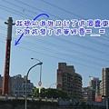 DSC08184.jpg