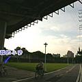 DSC08131.jpg