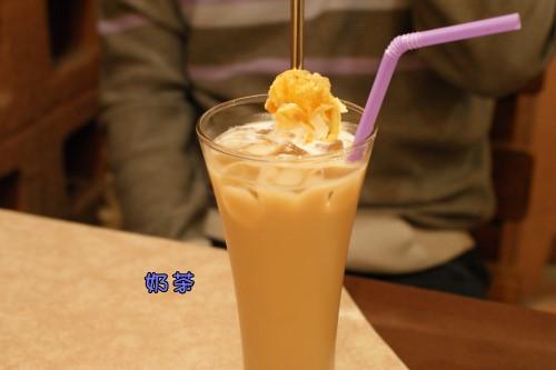 飲料DSC00400.jpg
