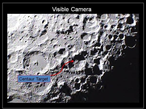 LCROSS_Aufnahme_Zielgebiet_Centaur_im_Cabeus_Krater_VIS.jpg