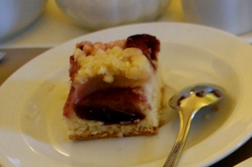 甜點_飯店4.jpg