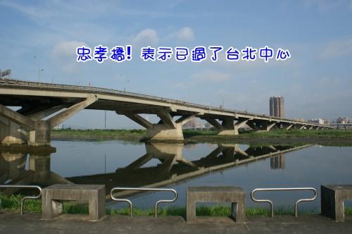 DSC08142.jpg