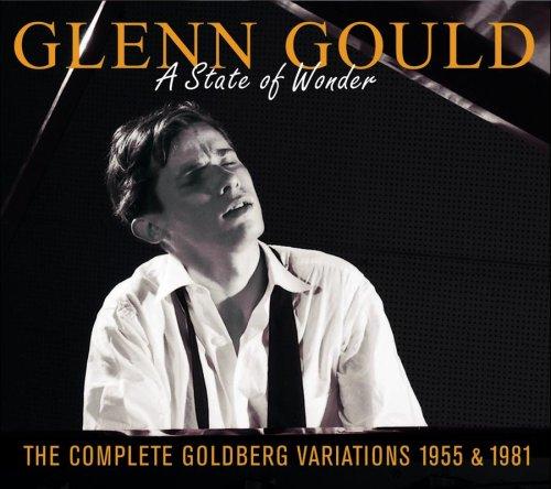 gould-glenn-357-l_cc7f1c2b14afb796cb7d99e055567a44.jpg