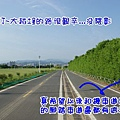 DSC08154.jpg