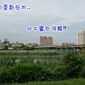 DSC08123.jpg