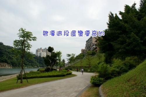 DSC08105.jpg