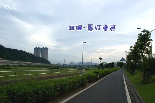 DSC08110.jpg