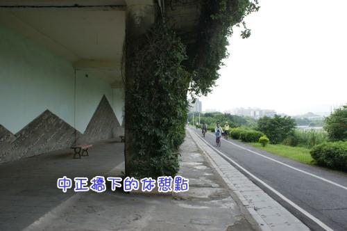 DSC08122.jpg