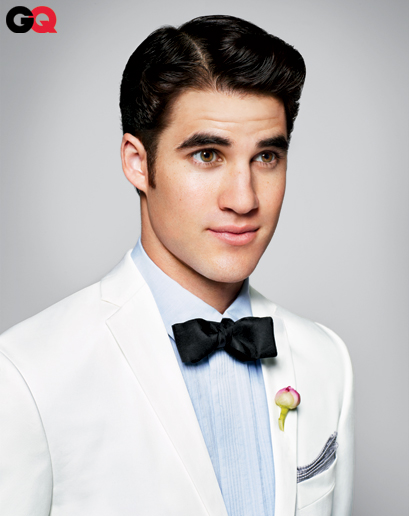 darren-criss-gq-june-2011-01.jpg