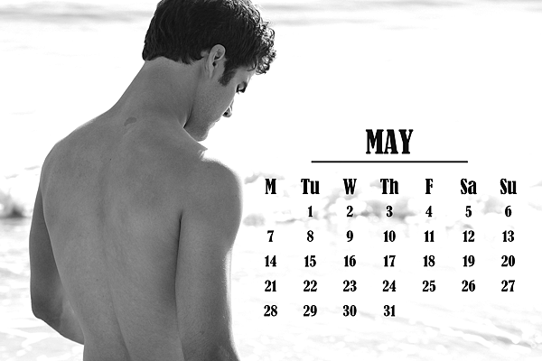 05_MAY