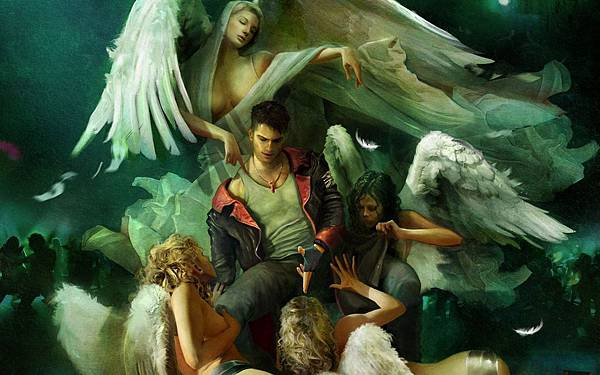 ws_Devil_May_Cry_5_Green_1680x1050