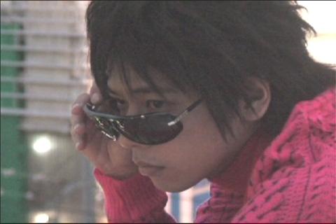 KMP-DVD[(002520)00-02-28].JPG