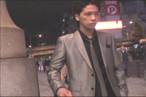 KMP-DVD[(003214)00-03-21].JPG