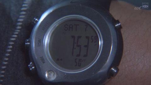 07b01.jpg