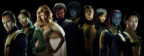 X Men First Class011.jpg
