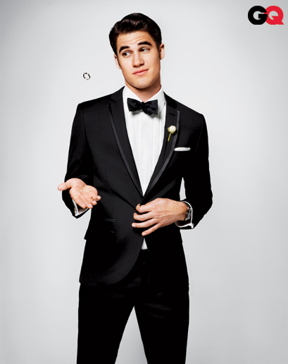 darren-criss-gq-june-2011-08.jpg