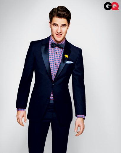 darren-criss-gq-june-2011-06.jpg