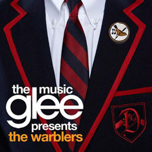 The Music presents The Warblers.jpg