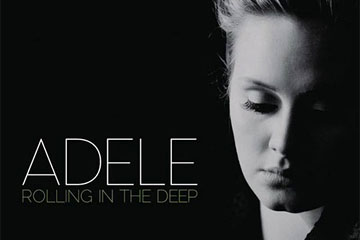 Adele_Rolling in the deep.jpg