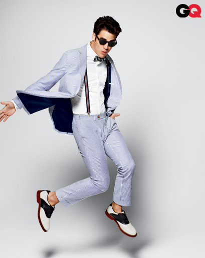darren-criss-gq-june-2011-07.jpg